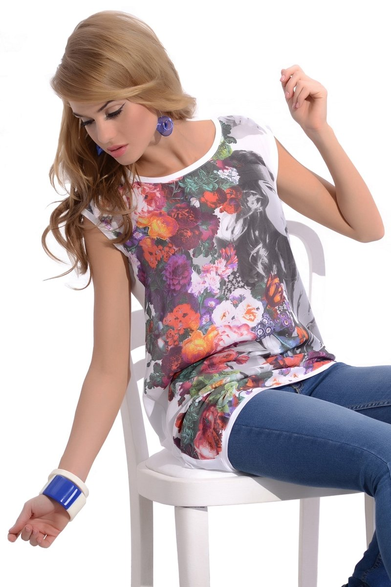 t shirt selbst bedrucken zu hause lockere shirts damen. Black Bedroom Furniture Sets. Home Design Ideas