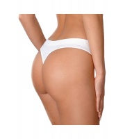 Lupoline Mikrofaser String Seamless-Classic