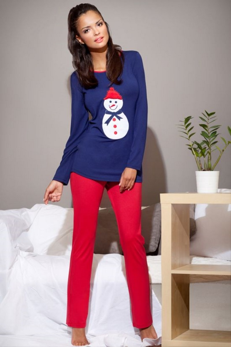 pyjama damen pyjama damen einebinsenweisheit. Black Bedroom Furniture Sets. Home Design Ideas