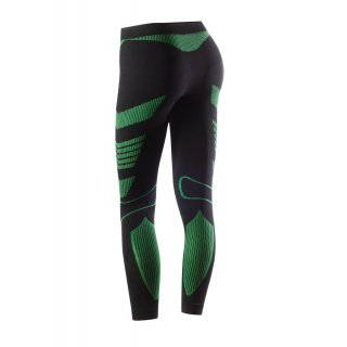 SPAIO® Damen Funktions-Leggins Thermo Line