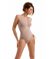 envie® Shapewear Body figurformend